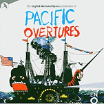 『Pacific Overtures』